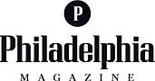 philadelphia magazine.png
