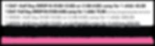 pricingcamp2019-01.png