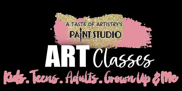 artclass2020-01.png