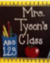 Teacher's Classroom.png