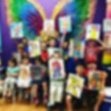 Transformers and Moana birthday party 🎉