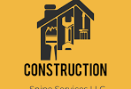 Snipe Contractor Services