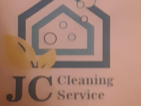 Jaylines Cleaning Services