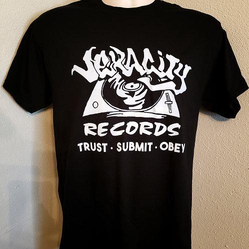 Veracity T Shirt