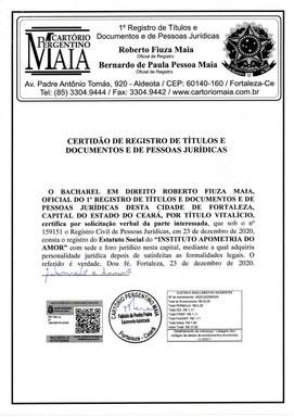 Certidão de Registro de Constituição do Instituto.jpg