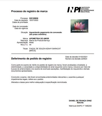 Registro da marca Instituto Apometria do Amor.png