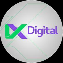 LX Digital - alavanque o crescimento integral do seu negócio na internet, marketing digita