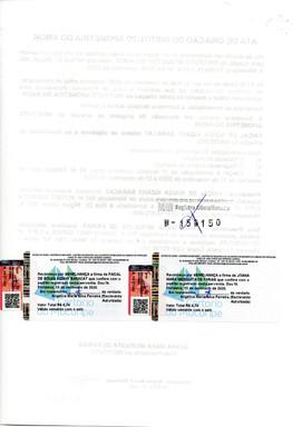 Verso da 1ª Ata de Eleição e Posse.jpg