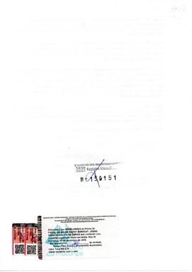Verso da última folha do Estatuto do Instituto.jpg