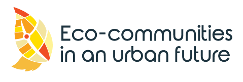 02. Eco-Communities Transp BG FV.png