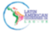 LAG-UK FV Logo PNG.png