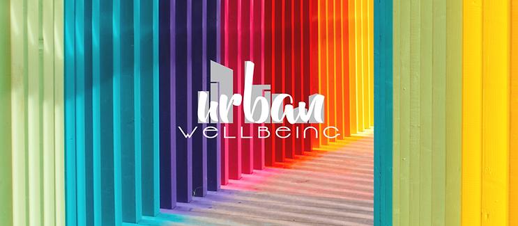 UrbanWBlogo banner.png