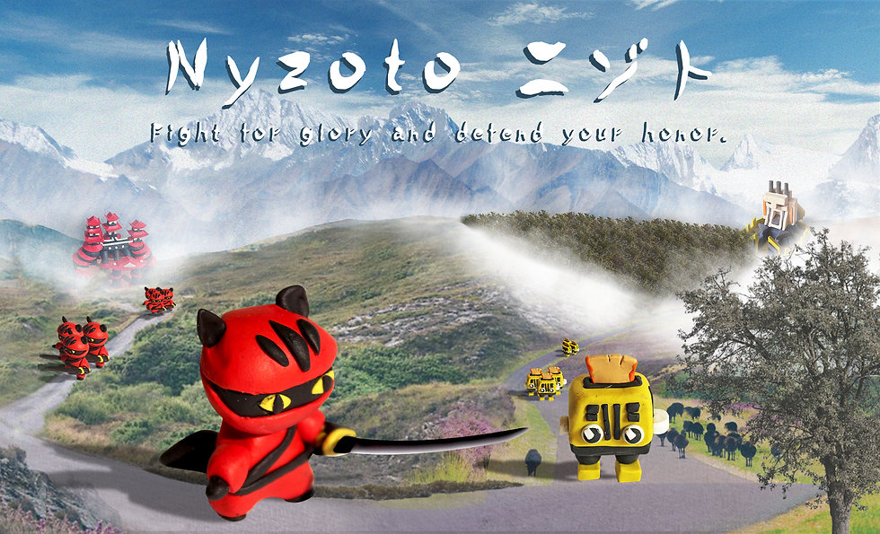 nyzoto artwork mountains 2 edit 2.jpg