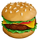 Clayburger logo solo.png