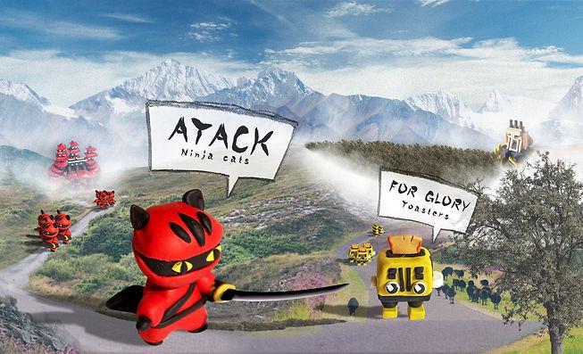 nyzoto artwork mountains 2 promo icon 2.