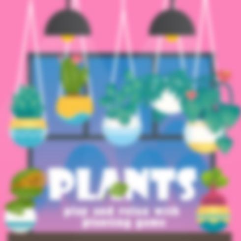 artwork plants blur.png