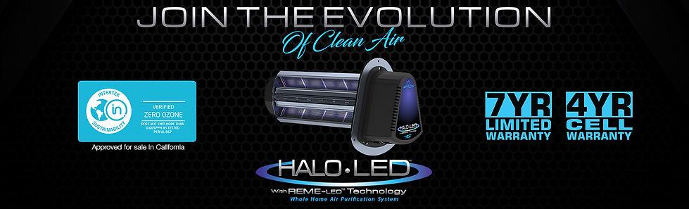 HALO-LED-SLIDER.jpg