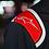 Thumbnail: Tuta Alpinestars VKI | Logo