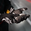 Thumbnail: Guanti Alpinestars Tech 1-Race