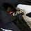 Thumbnail: Scarpe Alpinestars Tech-1 KX