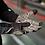 Thumbnail: Guanti Sparco Motion KG-5
