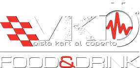 VKI_LOGO_FOOD_DRINK.png