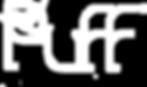 Logo Puff copia.png