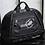 Thumbnail: Portacasco VKI Black | Logo