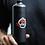 Thumbnail: Borraccia VKI   Logo