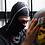 Thumbnail: Sottocasco VKI | Logo