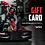Thumbnail: Gift Card - Esperienza in Pista