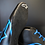 Thumbnail: Scarpe Alpinestars Tech 1-K Start