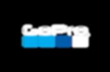 25625681_GoPro_Logo_4C_Reversed_R_CMYK_m