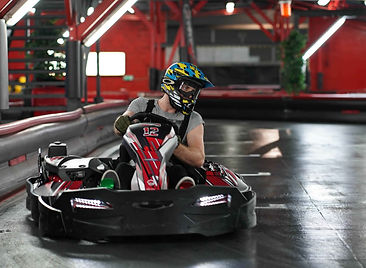 VKI_VICENZA_KART_INDOOR_LUN_MAR.jpg