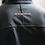 Thumbnail: Giubbino VKI | Logo