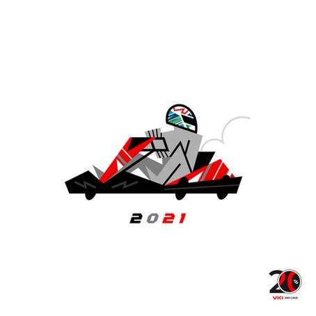 #20AnniVKI   2021 - il Futuro