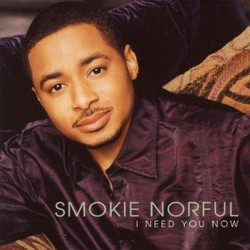 Smokie Norful.jpg