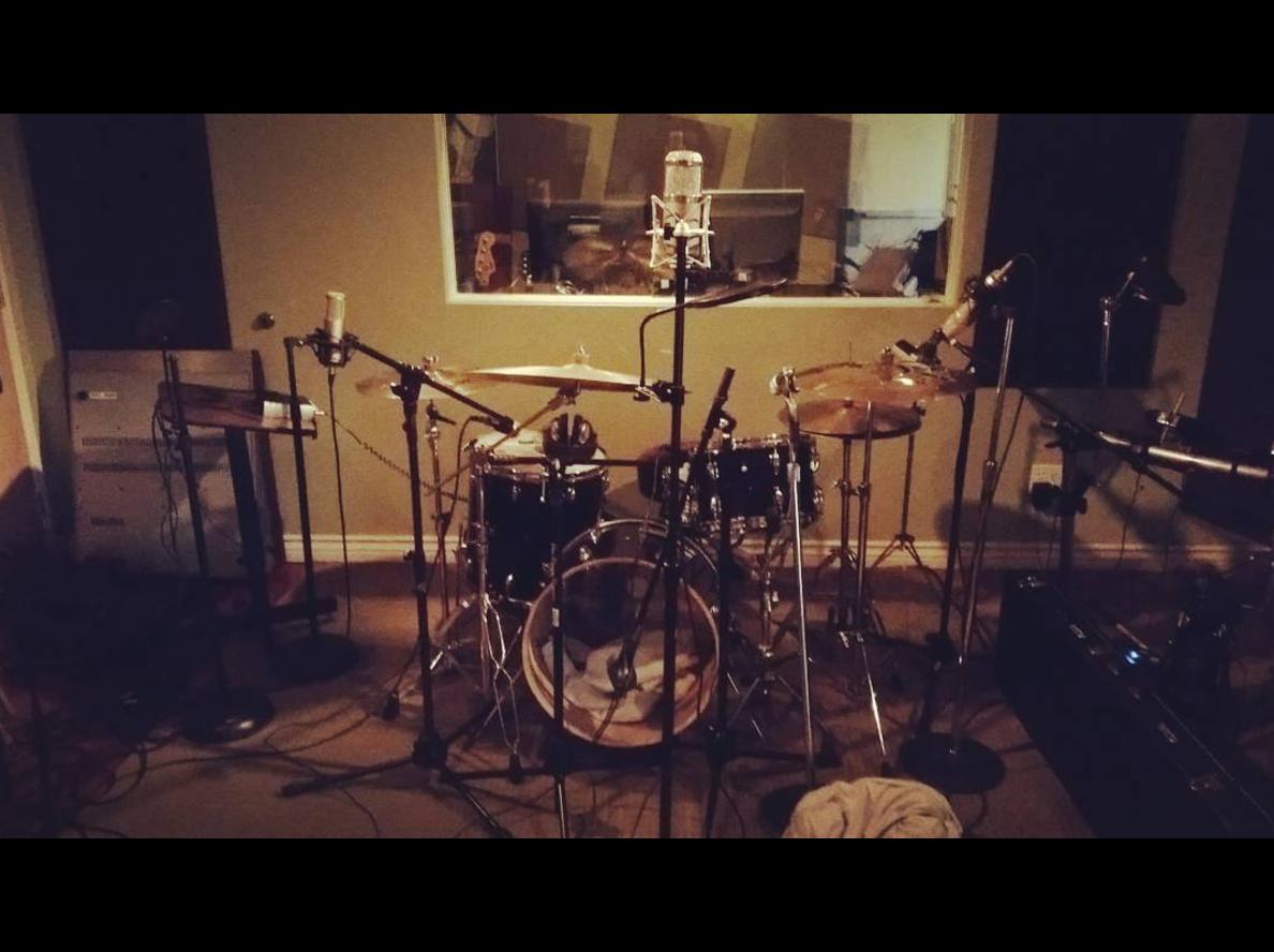 The Genesoul Music Lab