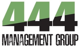 444%20Management%20Logo%20smaller_edited