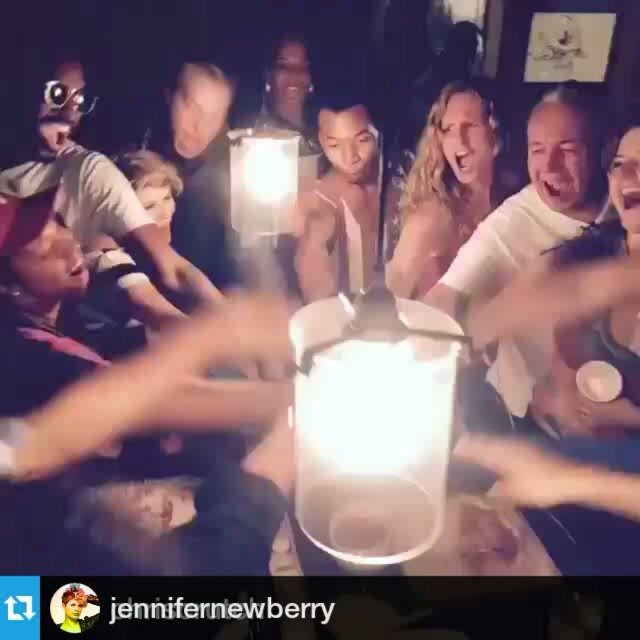 Instagram - #Repost @jennifernewberry ・・・ #Repost @chriscrutch with @repostapp ・