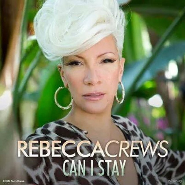 Instagram - #ItsOnItunes #99Cents #GENESOUL #HJENT #REBECCACREWS #CANISTAY #SING