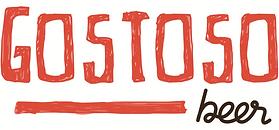 Logo Gostoso Beer.png