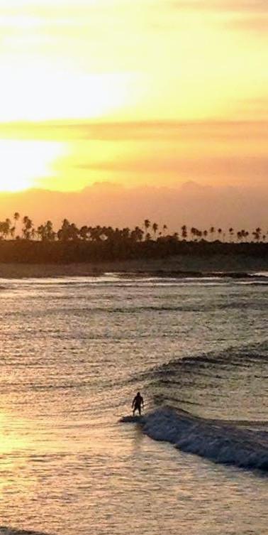 Surf Tourinhos