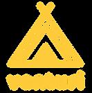 venturi-logo-1.png