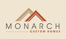 monarch-logo.jpg
