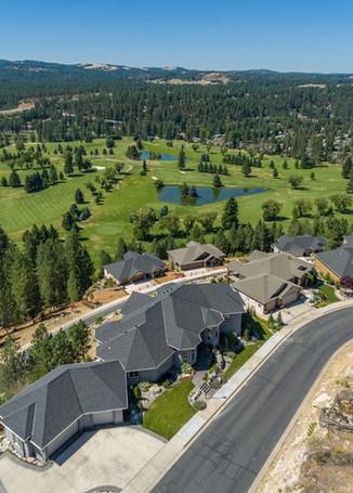 2Aerial views.jpg
