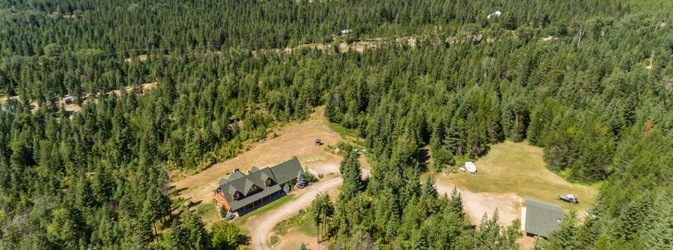 2Aerial property.jpg