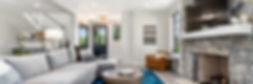 9Living Room.jpg