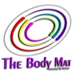 The-Body-Mat-3D-Wht-Bkgrd-Cropped-150x15