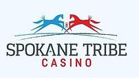 spokane-tribe-41-1520022757.jpg